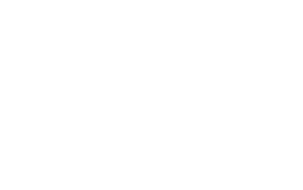 Joe Watkins